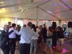 Bailamos Latino